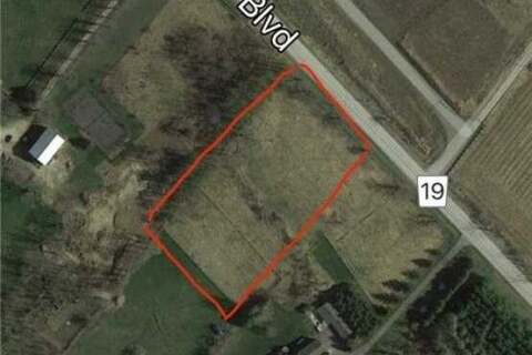 Residential property for sale at 00 Winston Churchill Blvd Erin Ontario - MLS: X4954166