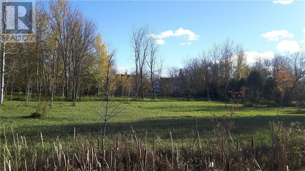 Residential property for sale at 0 2 St Maxville Ontario - MLS: 1166896