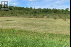 Home for sale at 000 County Road 43 Rd Oxford Mills Ontario - MLS: 1208578