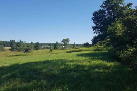 Residential property for sale at 000 Highway 10 St Chatsworth Ontario - MLS: X4868053