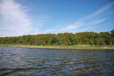 Home for sale at 000 Songbird Cres Kawartha Lakes Ontario - MLS: X4796657