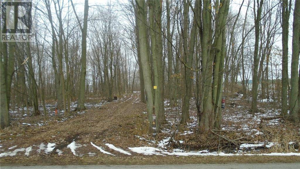 Home for sale at 000 Windham Road 11 Rd Simcoe Ontario - MLS: 30795583