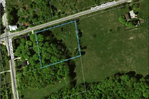 0000 Bowles Bluff Road, Grey Highlands | Image 1