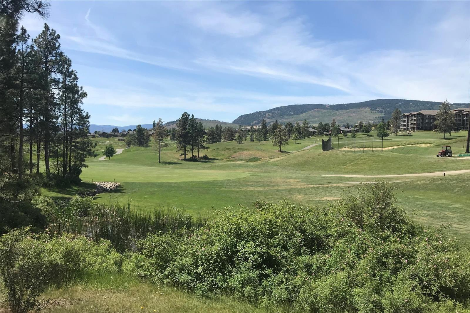 Residential property for sale at 0000 Red Cloud Wy Westbank British Columbia - MLS: 10185315