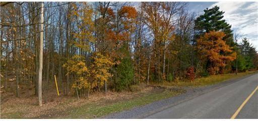 Residential property for sale at 0 Russett Dr Arnprior Ontario - MLS: 1145302