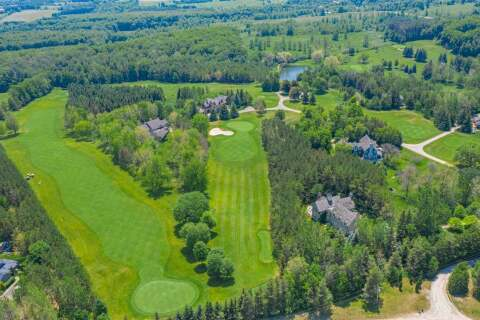 Residential property for sale at 1 20th Sideroad  Mono Ontario - MLS: X4866863