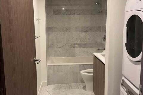 Apartment for rent at 500 Lake Shore Blvd Unit 0016 Toronto Ontario - MLS: C4932904