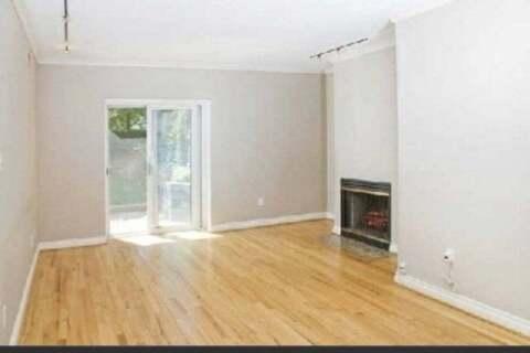 Apartment for rent at 60 Kippendavie Ave Unit 002 Toronto Ontario - MLS: E4804729