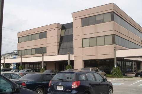 Commercial property for sale at 125 Bell Farm Rd Unit 002B Barrie Ontario - MLS: 30619305