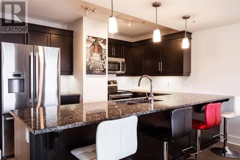 Condo for sale at 31 Kings Wharf Pl Unit 003 Dartmouth Nova Scotia - MLS: 201903863