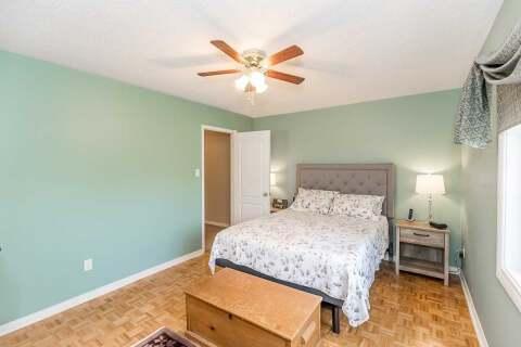 Condo for sale at 67 Sandlewood Ct Unit 0067 Aurora Ontario - MLS: N4773234