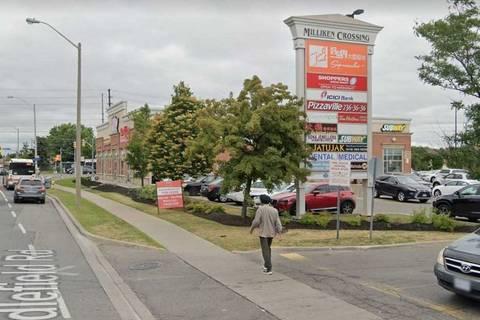 008 - 5631 Steeles Avenue, Toronto | Image 2