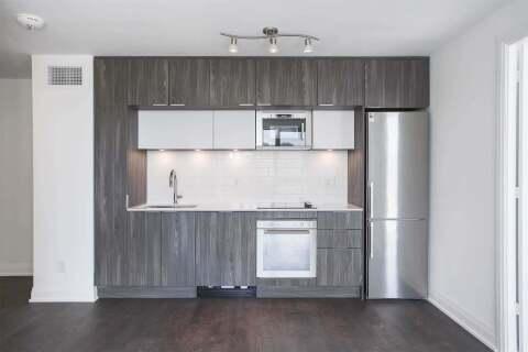 Apartment for rent at 1 Belsize Dr Unit 301 Toronto Ontario - MLS: C4776474
