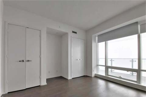 Condo for sale at 1 Bloor St Unit 6501 Toronto Ontario - MLS: C4773731