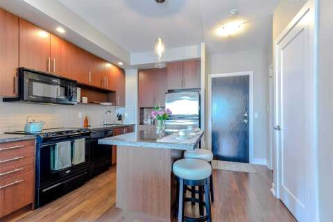Apartment for rent at 120 Homewood Ave Unit 2801 Toronto Ontario - MLS: C4777172