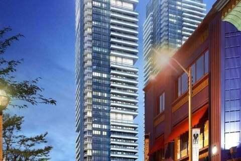 Apartment for rent at 125 Blue Jays Wy Unit 2701 Toronto Ontario - MLS: C4775419