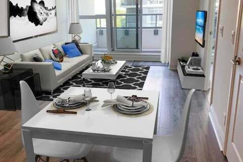 Condo for sale at 17 Zorra St Unit 1001 Toronto Ontario - MLS: W4772748