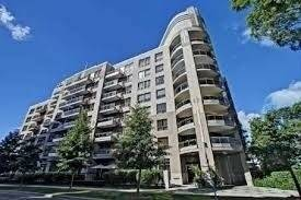 Apartment for rent at 19 Barberry Pl Toronto Ontario - MLS: C4697952