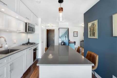 Condo for sale at 205 Manning Ave Unit 601 Toronto Ontario - MLS: C4770287
