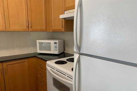 Apartment for rent at 210 Victoria St Unit 2201 Toronto Ontario - MLS: C4769425
