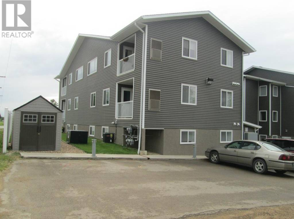 Condo for sale at 221 Main St S Unit 01 Moose Jaw Saskatchewan - MLS: SK772098