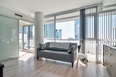 Condo for sale at 290 Adelaide St Unit 2401 Toronto Ontario - MLS: C4776014