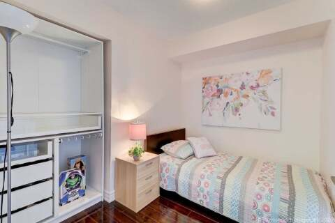 Apartment for rent at 31 Bales Ave Unit 2501 Toronto Ontario - MLS: C4775465