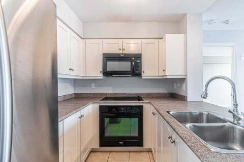 Apartment for rent at 330 Adelaide St Unit 901 Toronto Ontario - MLS: C4771834