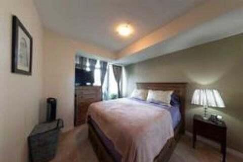 Apartment for rent at 3504 Hurontario St Unit 1801 Mississauga Ontario - MLS: W4772849