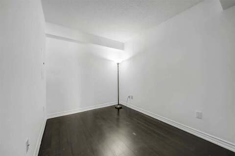 Apartment for rent at 386 Yonge St Unit 1801 Toronto Ontario - MLS: C4769046