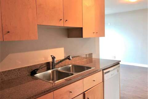 Apartment for rent at 397 Front St Unit 3307 Toronto Ontario - MLS: C4774717
