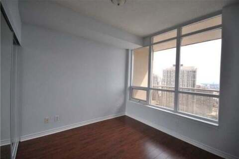 Apartment for rent at 4080 Living Arts Dr Unit 2801 Mississauga Ontario - MLS: W4776808