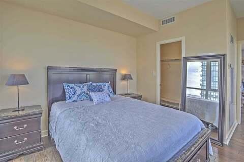 Apartment for rent at 4099 Brickstone Me Unit 2601 Mississauga Ontario - MLS: W4768737
