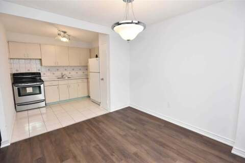 Condo for sale at 4645 Jane St Unit 1101 Toronto Ontario - MLS: W4775818