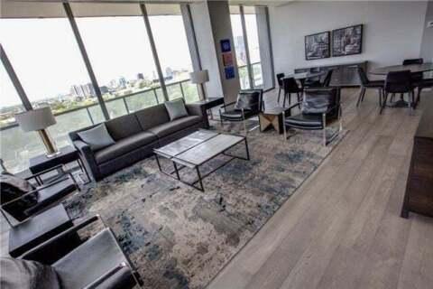 Apartment for rent at 57 St Joseph St Unit 2701 Toronto Ontario - MLS: C4777016