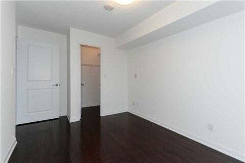 Apartment for rent at 5793 Yonge St Unit 1801 Toronto Ontario - MLS: C4774123