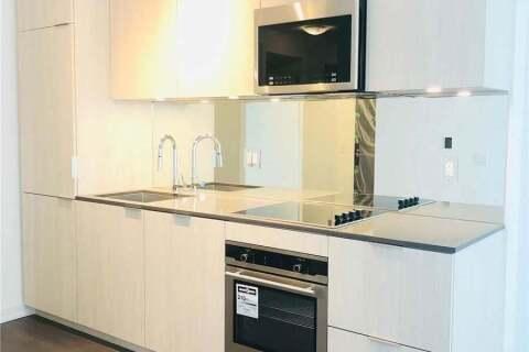 Apartment for rent at 609 Avenue Rd Unit 1001 Toronto Ontario - MLS: C4774036