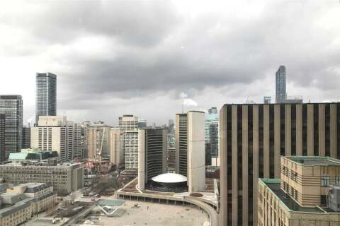 01 - 70 Temperance Street, Toronto | Image 2