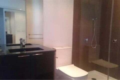 Apartment for rent at 70 Temperance St Unit 3901 Toronto Ontario - MLS: C4777194