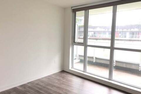 Apartment for rent at 75 Queens Wharf Rd Unit 701 Toronto Ontario - MLS: C4775215