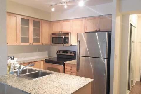 Apartment for rent at 761 Bay St Unit 2801 Toronto Ontario - MLS: C4777251