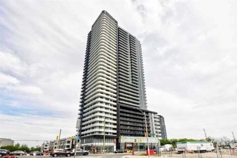 Apartment for rent at 7895 Jane St Unit 601 Vaughan Ontario - MLS: N4773564