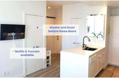 Apartment for rent at 8 York St Unit 2801 Toronto Ontario - MLS: C4772867