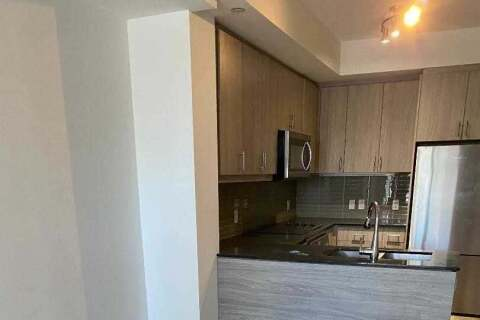 Apartment for rent at 9618 Yonge St Unit 301 Richmond Hill Ontario - MLS: N4766235