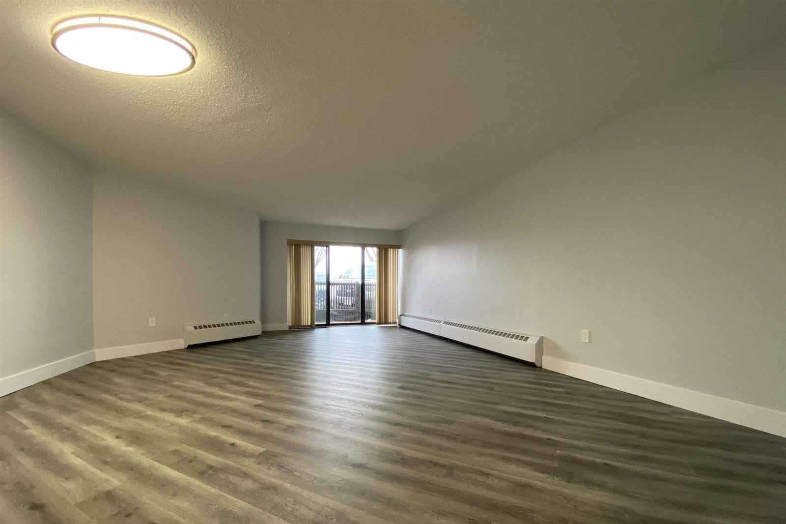 Condo for sale at 165 Court St Unit 01B Thunder Bay Ontario - MLS: TB202871