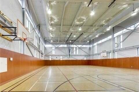 Apartment for rent at 10 Navy Wharf Ct Unit 3702 Toronto Ontario - MLS: C4774755