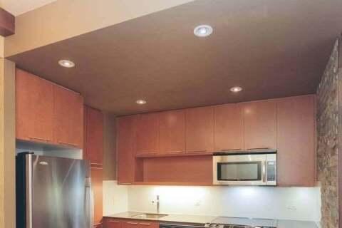 Apartment for rent at 100 Harrison Garden Blvd Unit 1002 Toronto Ontario - MLS: C4767184