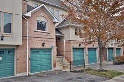 Apartment for rent at 1050 Bristol Rd Unit 02 Mississauga Ontario - MLS: W4496695