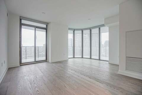 Apartment for rent at 11 Wellesley St Unit 1502 Toronto Ontario - MLS: C4771442