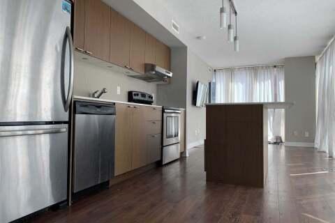 Apartment for rent at 110 Charles St Unit 502 Toronto Ontario - MLS: C4773657